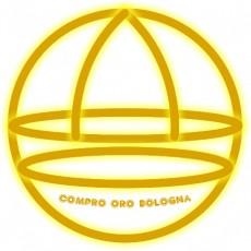 Compro Oro Bologna