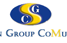Solution Group Comunication - Realizzazione di siti web