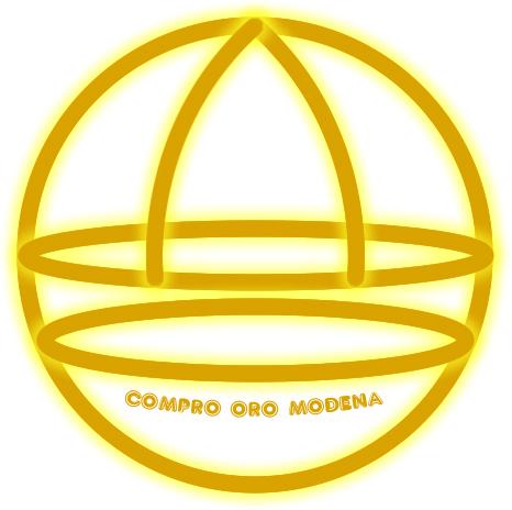 Compro Oro Modena