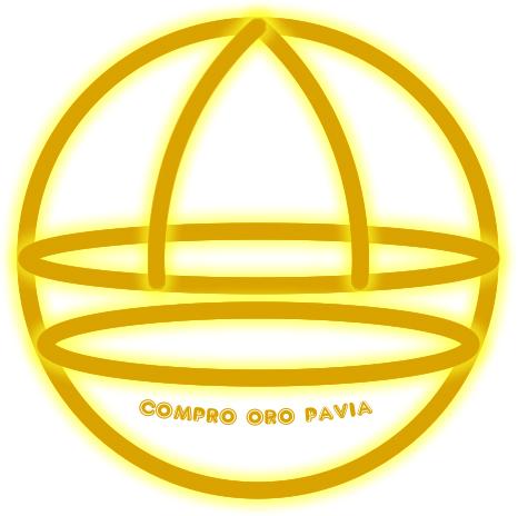 Compro Oro Pavia