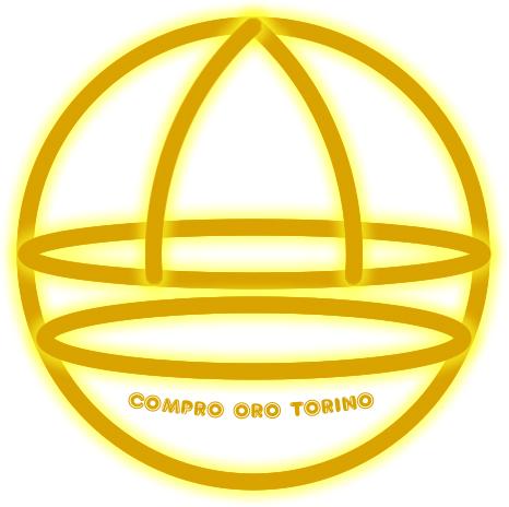 Compro OroTorino