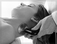 Fisioterapia Roma Prati