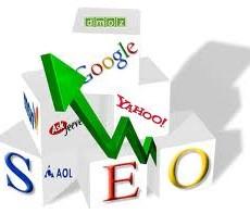 Offerta Prima Pagina Google